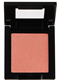 Maybelline-Blush-Fit-Me-Blush-Nude-041554503074-T